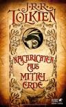 Nachrichten aus Mittelerde - J.R.R. Tolkien