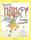 Fancy Nancy: Bonjour, Butterfly - Jane O'Connor, Robin Preiss Glasser