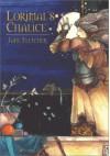 Lorimal's Chalice - Jane Fletcher