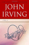 Until I Find You - John Irving