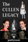 The Cullen Legacy - pattyrose