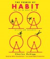 The Power of Habit: Why We Do What We Do in Life and Business - Charles Duhigg,  Mike Chamberlain