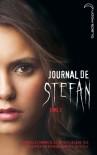 L'irrésistible désir (Journal de Stefan, #3) - Aude Lemoine, Kevin Williamson, L.J. Smith, Julie Plec