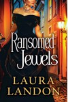 Ransomed Jewels - Laura Landon