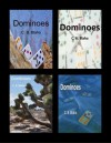 Dominoes (Dominoes Complete) - C.B. Blaha