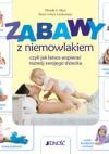 Zabawy z niemowlakiem - Wendy Masi, Cohen Roni Leiderman