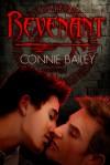 Revenant - Connie Bailey