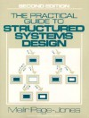 The Practical Guide to Structured Systems Design - Meilir Page-Jones