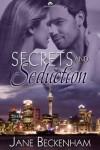 Secrets and Seduction - Jane Beckenham