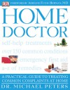 Home Doctor - Michael Peters