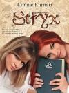 Stryx - Connie Furnari