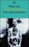 Mein Leben als Sohn. Eine wahre Geschichte. (Taschenbuch) - Philip Roth