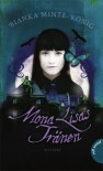 Mona Lisas Tränen - Bianka Minte-König