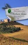 Oliwkowa Farma - Carol Drinkwater