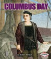 Columbus Day - Robin Nelson