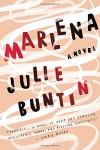 Marlena - Julie Buntin