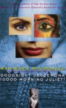 Goodnight Desdemona (Good Morning Juliet) (Play) - Ann-Marie MacDonald