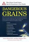 Dangerous Grains - James Braly, Ron Hoggan