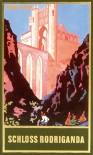 Schloss Rodriganda (Gesammelte Werke, Bd. 51) - Karl May