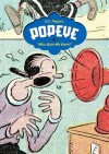 Popeye, Vol. 2: Well Blow Me Down! - E.C. Segar