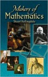 Makers of Mathematics - Stuart Hollingdale