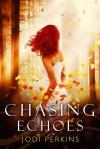 Chasing Echoes - Jodi Perkins