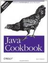 Java Cookbook - Ian F. Darwin