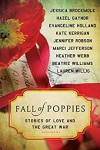 An American Airman in Paris: A Short Story from Fall of Poppies: Stories of Love and the Great War - Beatriz Williams