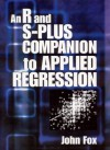 An R and S-Plus Companion to Applied Regression - John D. Fox
