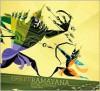 Ramayana: Divine Loophole -