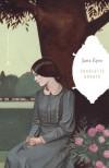 Jane Eyre - Diane Johnson, Charlotte Brontë