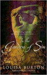 In the Garden of Sin - Louisa Burton
