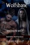Wolfsbane - Shannon West