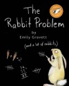 The Rabbit Problem - Emily Gravett