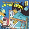 The Berenstain Bears in the Dark - Stan Berenstain, Jan Berenstain