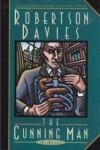 The Cunning Man - Robertson Davies