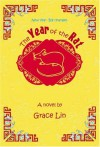 The Year of the Rat - Grace Lin