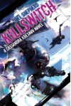 Killswitch (Cassandra Kresnov Novels) - Joel Shepherd