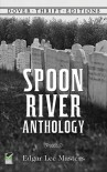 Spoon River Anthology (Dover Thrift Editions) - Edgar Lee Masters