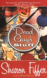 Dead Guy's Stuff - Sharon Fiffer