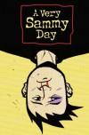 Sammy: A Very Sammy Day - Azad