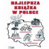 Najlepsza książka w Polsce - Jolanta Bąk