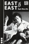 East is East - Ayub Khan-Din