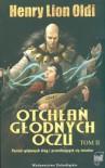 Pośród splątanych dróg i przenikających się światów - H.L.Oldie, H.L.Oldie, Eugeniusz Dębski
