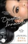 Deceptive Innocence: Part 2 - Kyra Davis