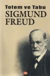 Totem ve Tabu - Sigmund Freud, Akın Kanat