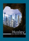 Nowy wspaniały świat - Aldous Huxley