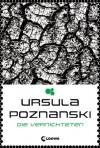 Die Vernichteten (Eleria-Trilogie) - Ursula Poznanski