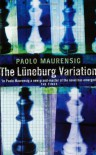 The Luneburg Variation - Paolo Maurensig