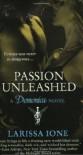 Passion Unleashed - Larissa Ione